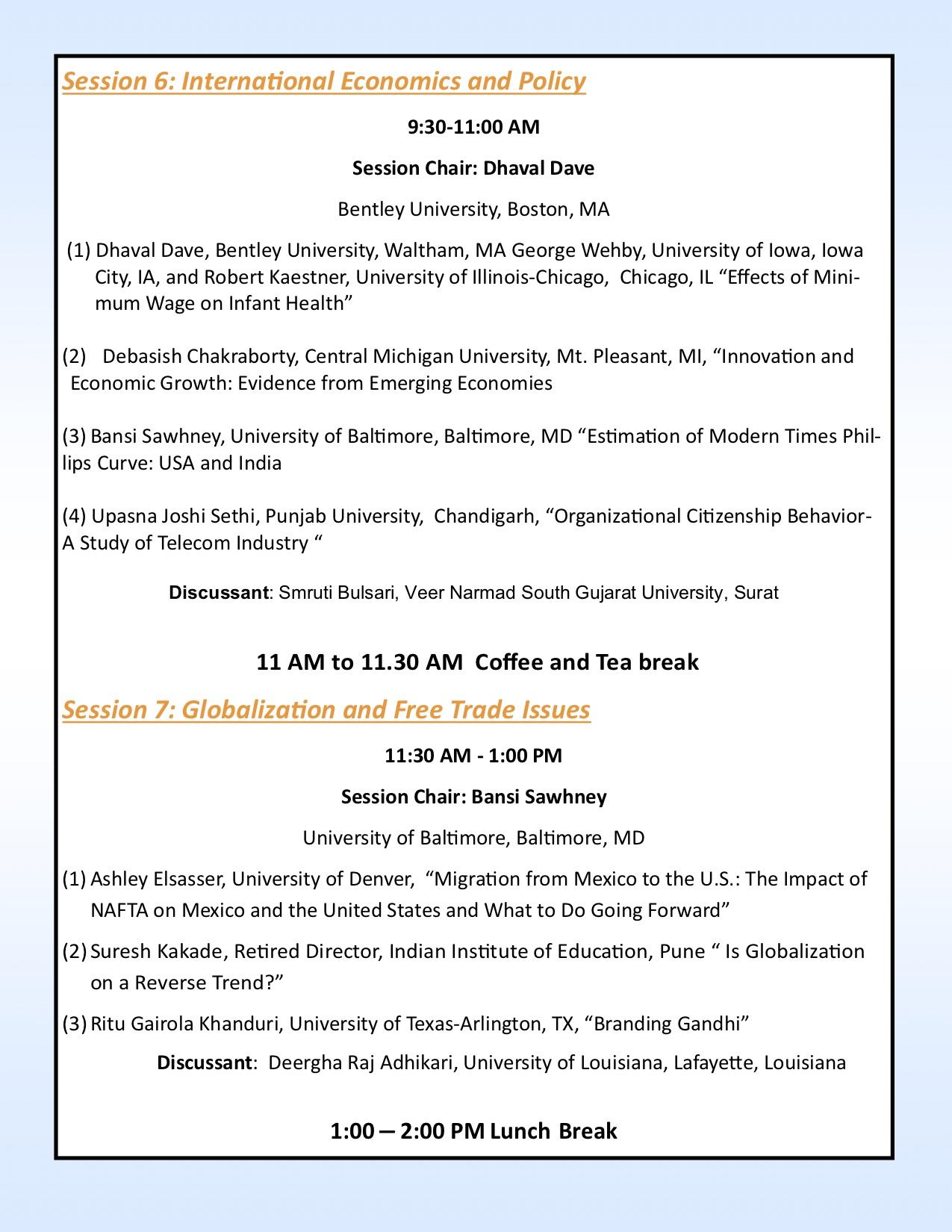 IRBE Conference Brochure 5.jpg