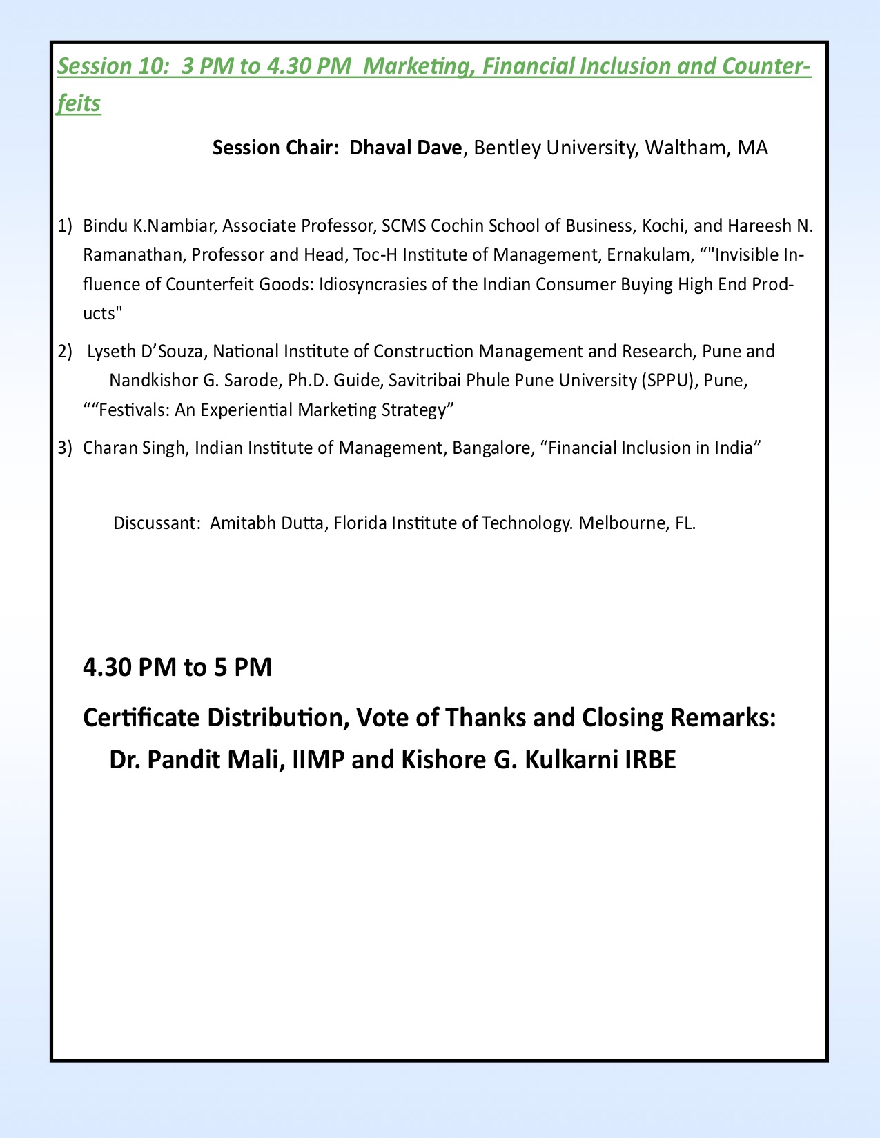 IRBE Conference Brochure 7.jpg