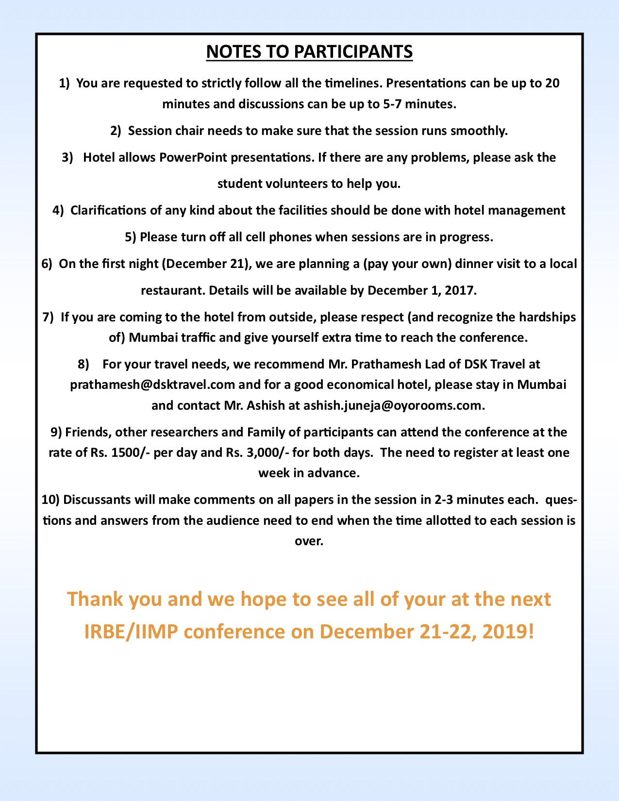 IRBE Conference Brochure 8.jpg