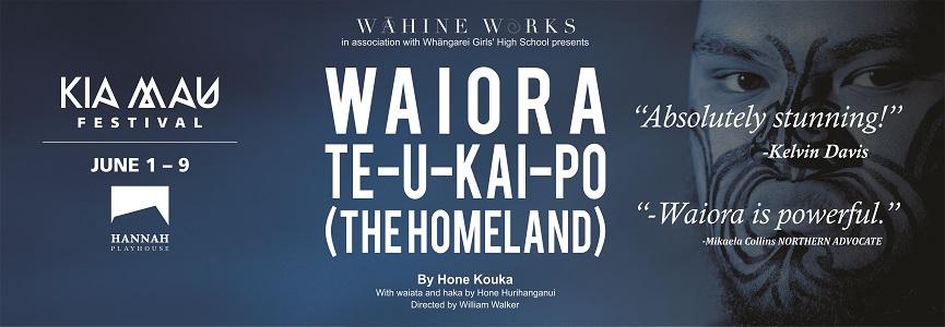 Waiora - Website Banner 300 high.jpg
