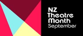 NZ Theatre Month Logo.jpg