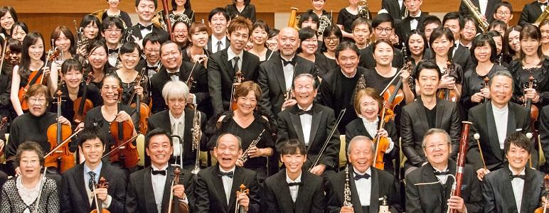 2. Golden Orchestra cropped 300hi.jpg