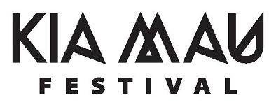 KiaMauFestival_Logo 150hi.jpg