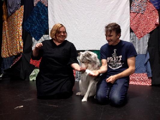 2019.03.12 - Breta & Bunk Puppets 1 handshake 400 pixels.jpg