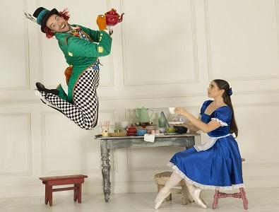 Alice & Mad Hatter 1 300hi.jpg