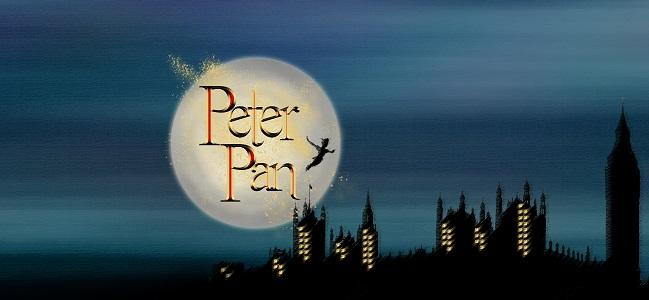 Peter Pan HP Banner 300hi.jpg