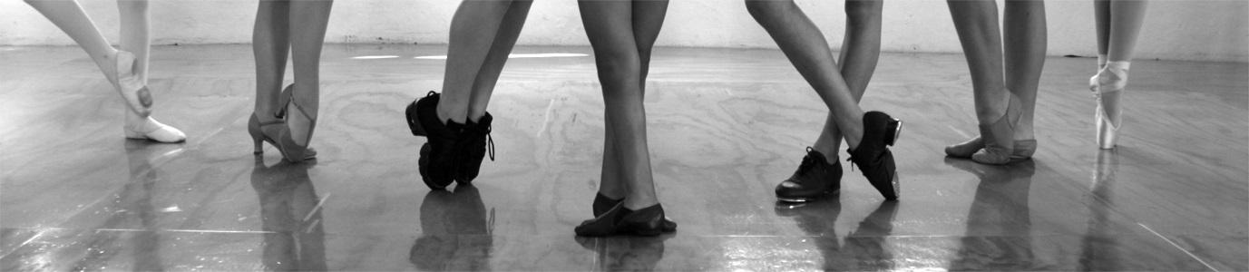 Dance feet 300hi.jpg