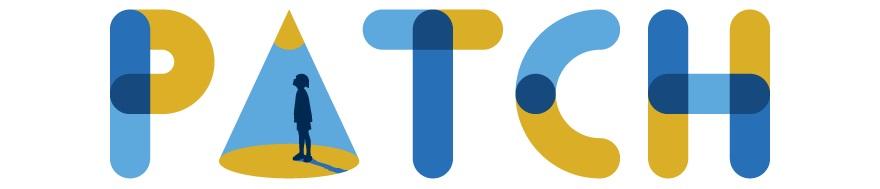 patch-logo-splash-masthead-v2B-with-child-880 189hi.jpg