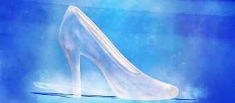 cinders shoe 150 hi.jpg