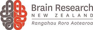Brain Research Logo 4Col Land 100hi.jpg
