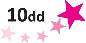 10dd logo transparent star 150hi.jpg