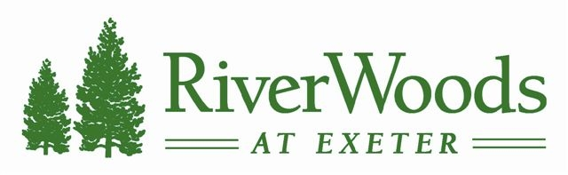 RiverWoods Logo.JPG