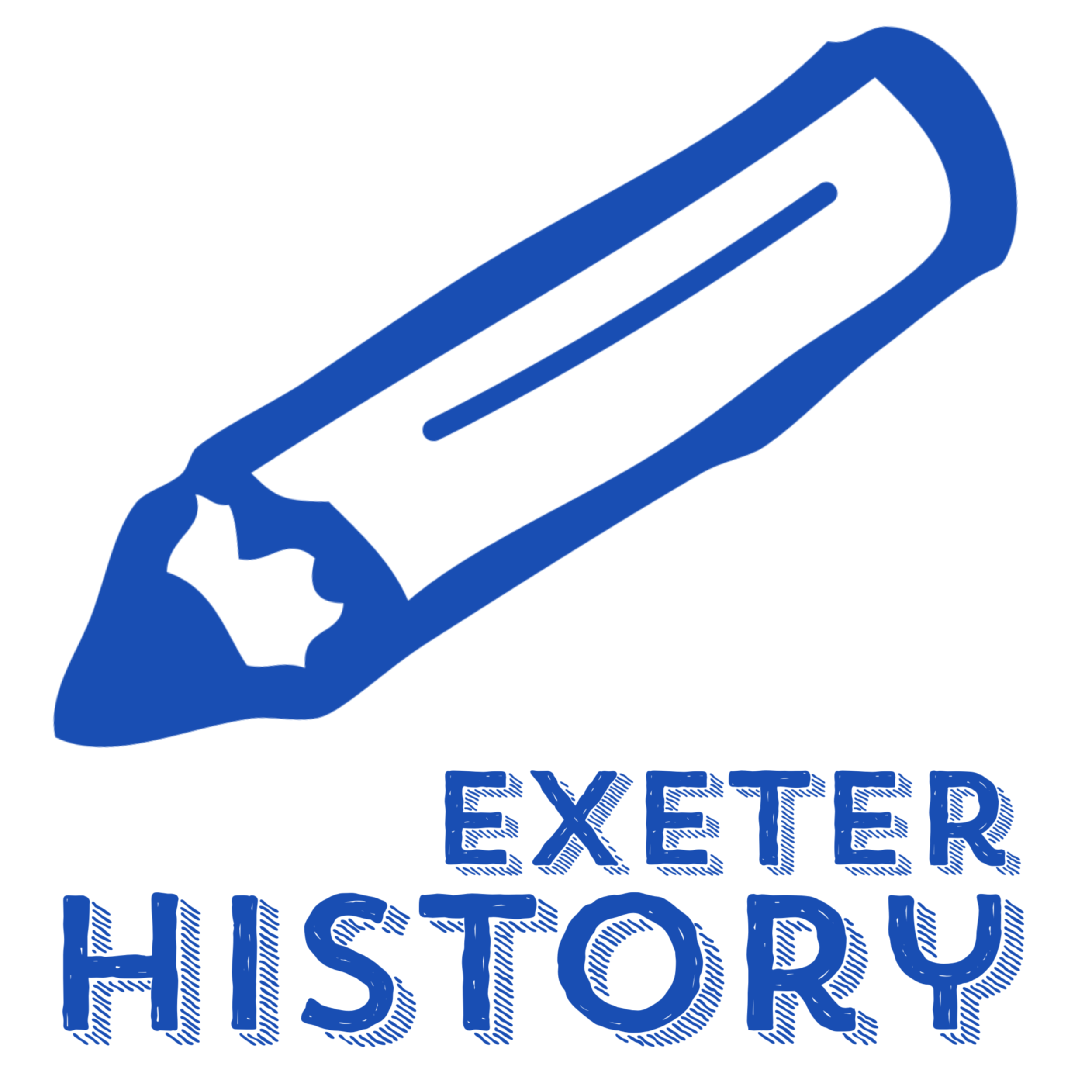 Exeter History2.PNG