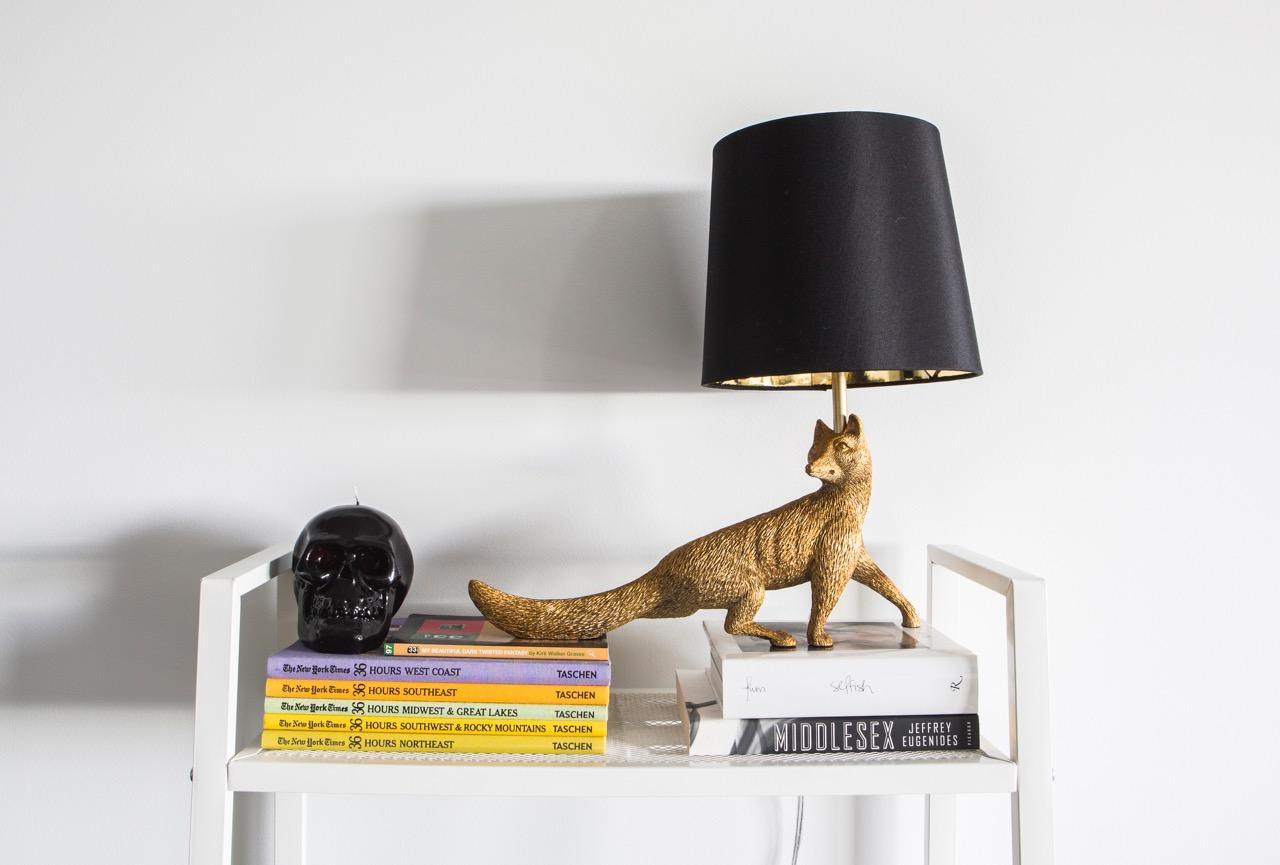Book Shelf.jpeg