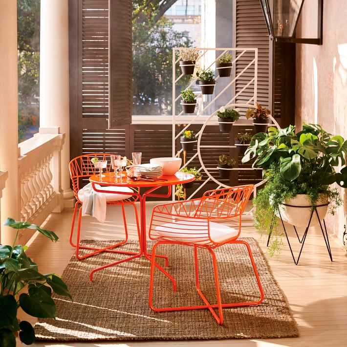 Photo via westelm.com