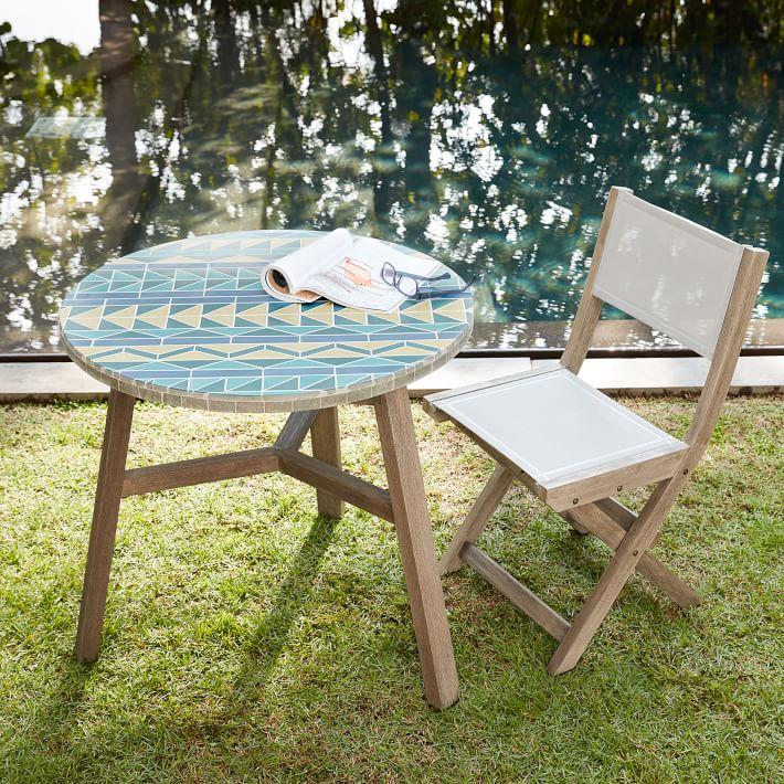 portside-folding-bistro-chair-o.jpg