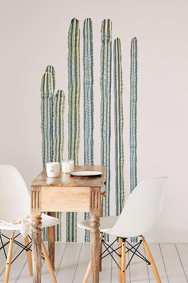 Image via urban outfitters.com