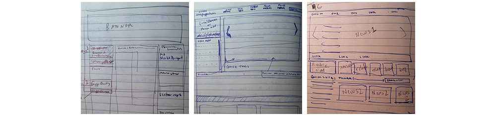 _sketch_2_a.jpg