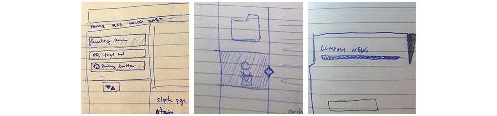 _sketch_2_d.jpg