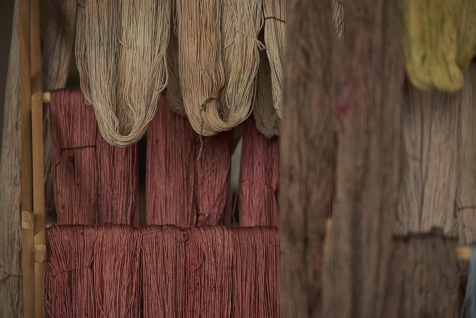 drying 4.jpg