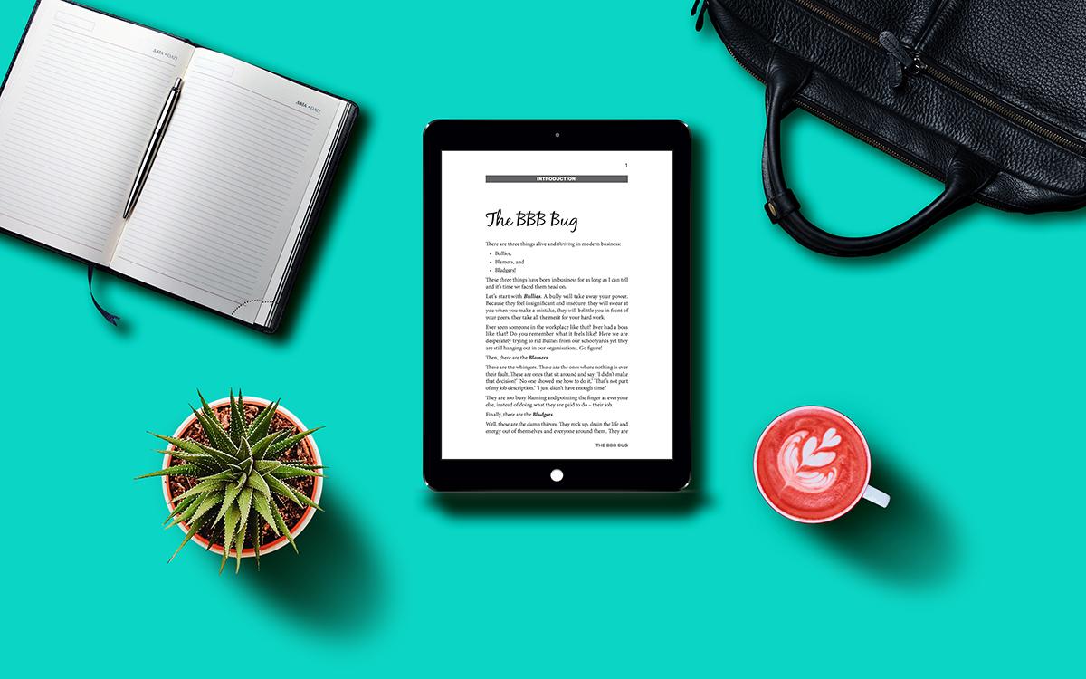 product-ebook-ipad-2.jpg