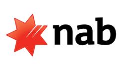 nab-1.png
