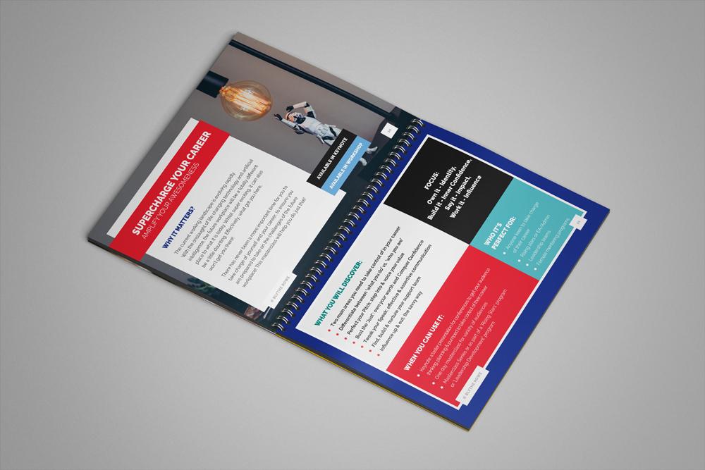 Speaker-Kit.jpg