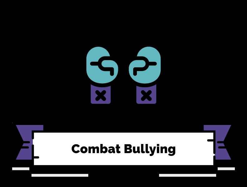 logo-combat-bulling02-22-18.png