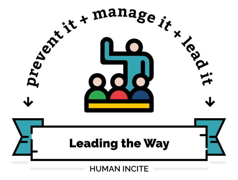 logo-leading-the-way-02-22-18.png