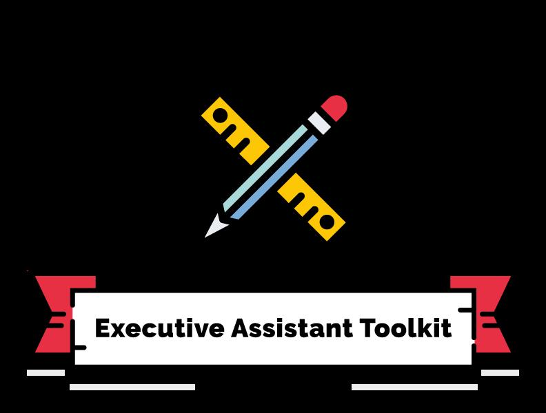 logo-ea-toolkit02-22-18.png