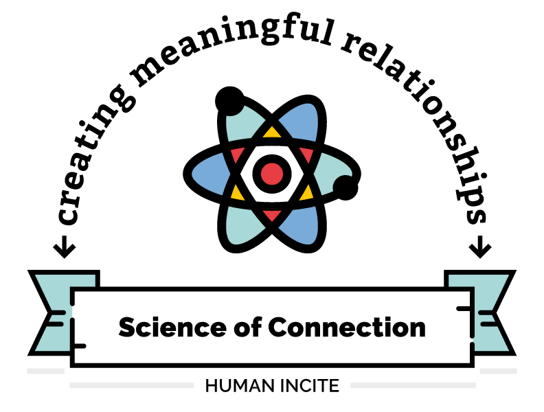 logo-science-of-connection-02-22-18.png