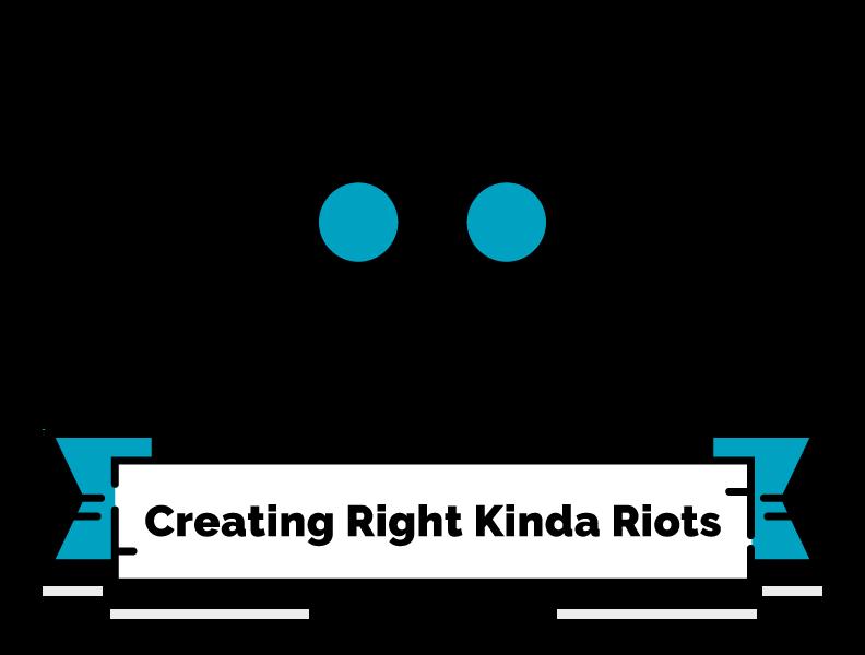 logo-creating-right-kinda-riot-02-22-18.png