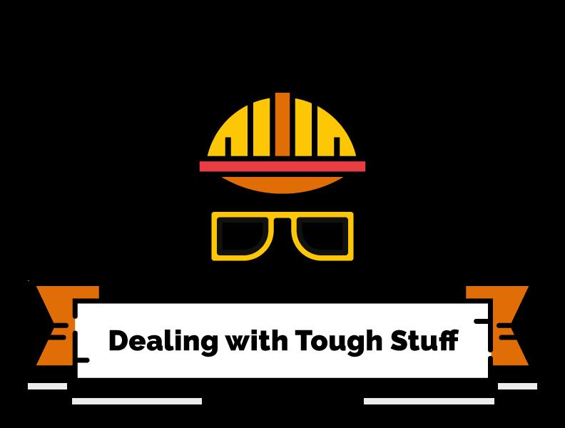 logo-dealing-with-tough-stuff-02-22-18.png