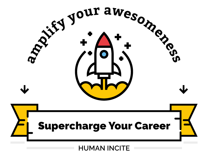logo-supercharge-your-career-02-22-18.png