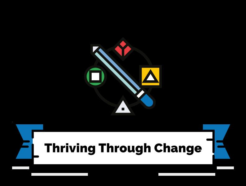 logo-thriviging-through-change02-22-18.png