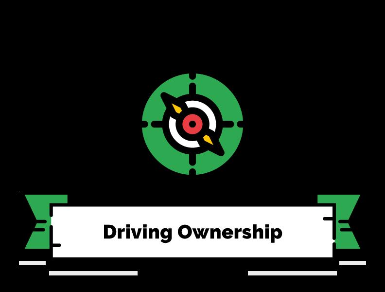 logo-driving-ownership-02-22-18.png