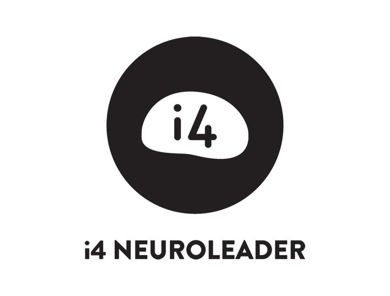 logo-i4model-2-07-04-18.jpg