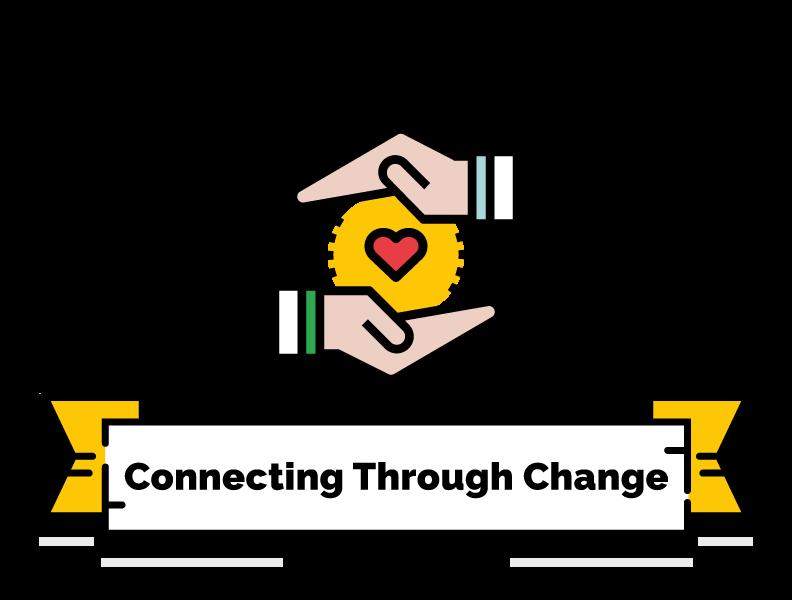 logo-connecting-through-change-02-22-18.png