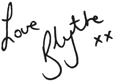 Blythe-Signiture.png