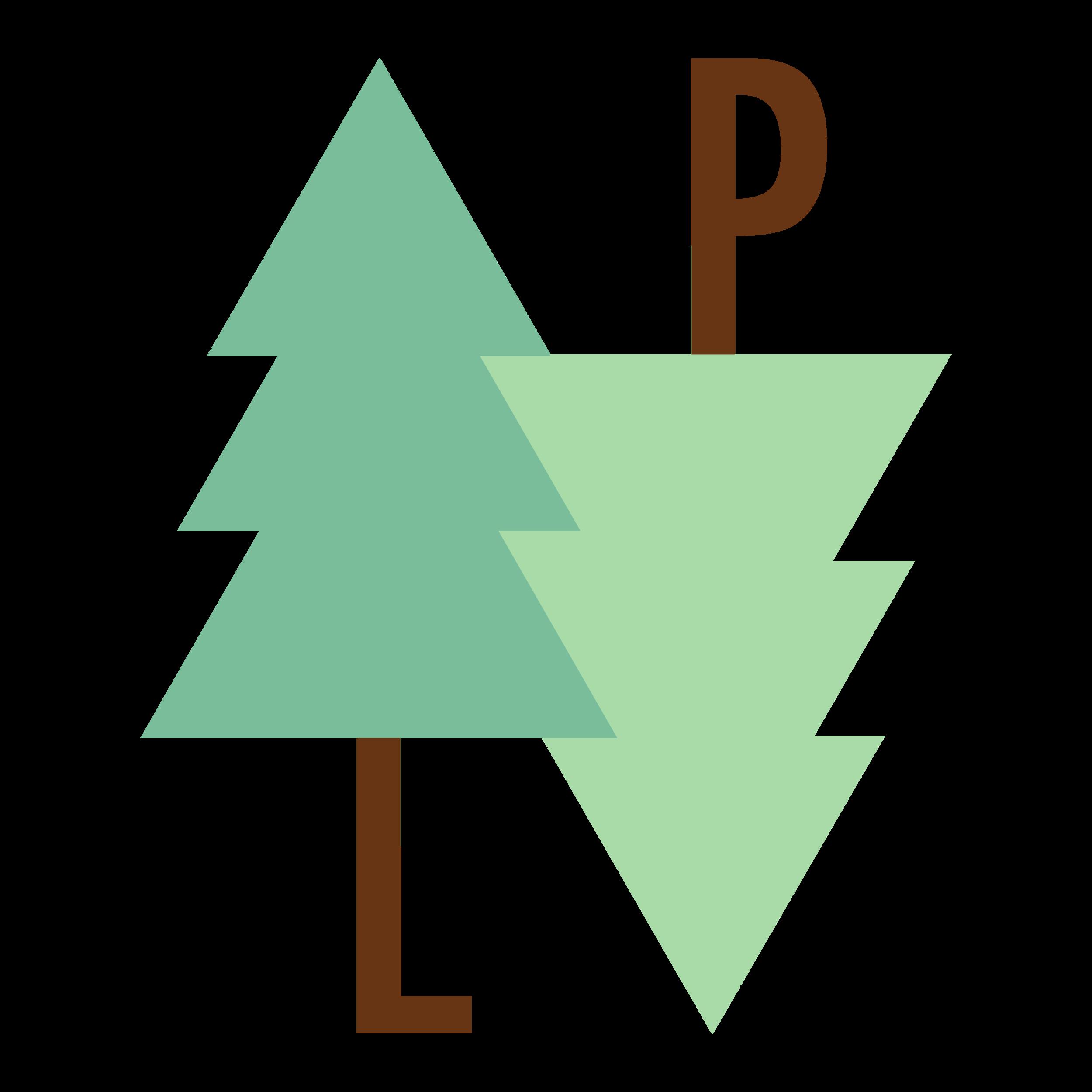 LP Trees