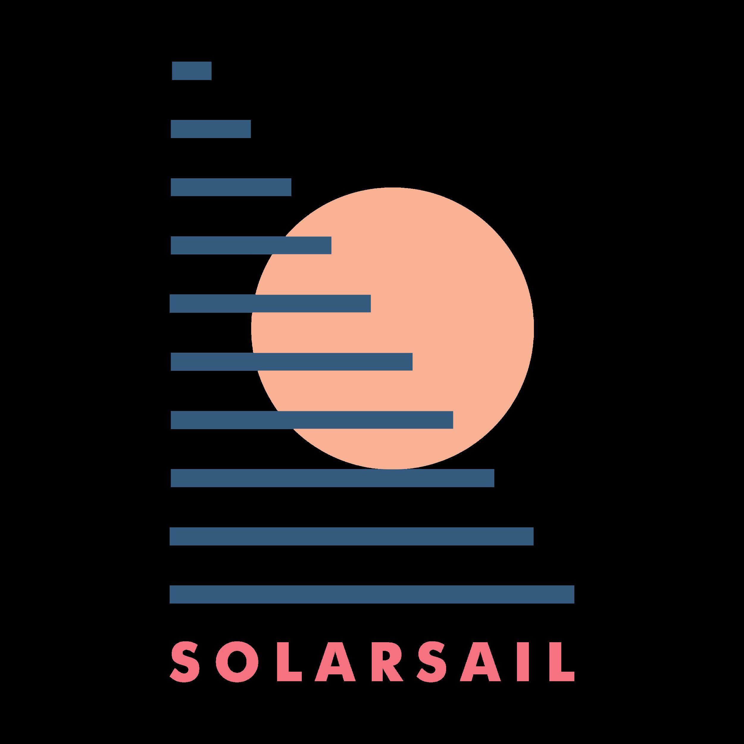 Solarsail #2