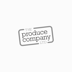 Produce Company.png