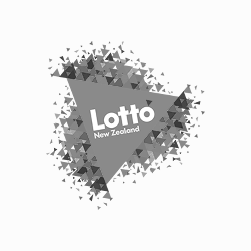 Lotto.png