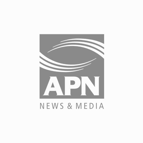 APN.png