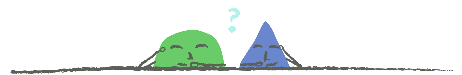 questions-04-04.png