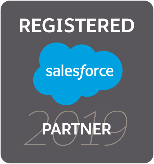 2019_Salesforce_Partner_Badge_Registered_RGB.png