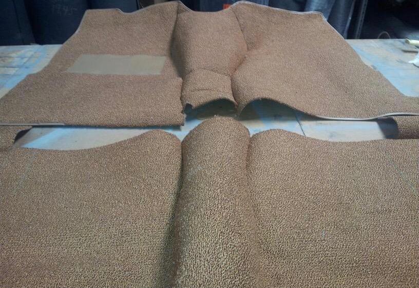 Beige Premade Carpet.jpg