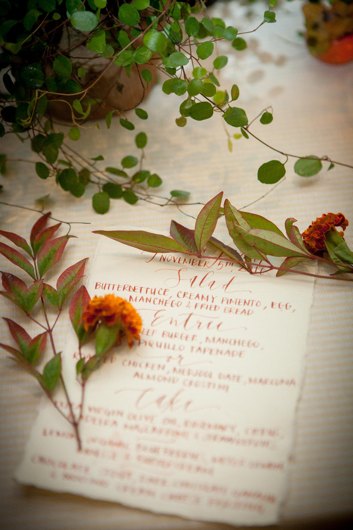 menu_angel vine