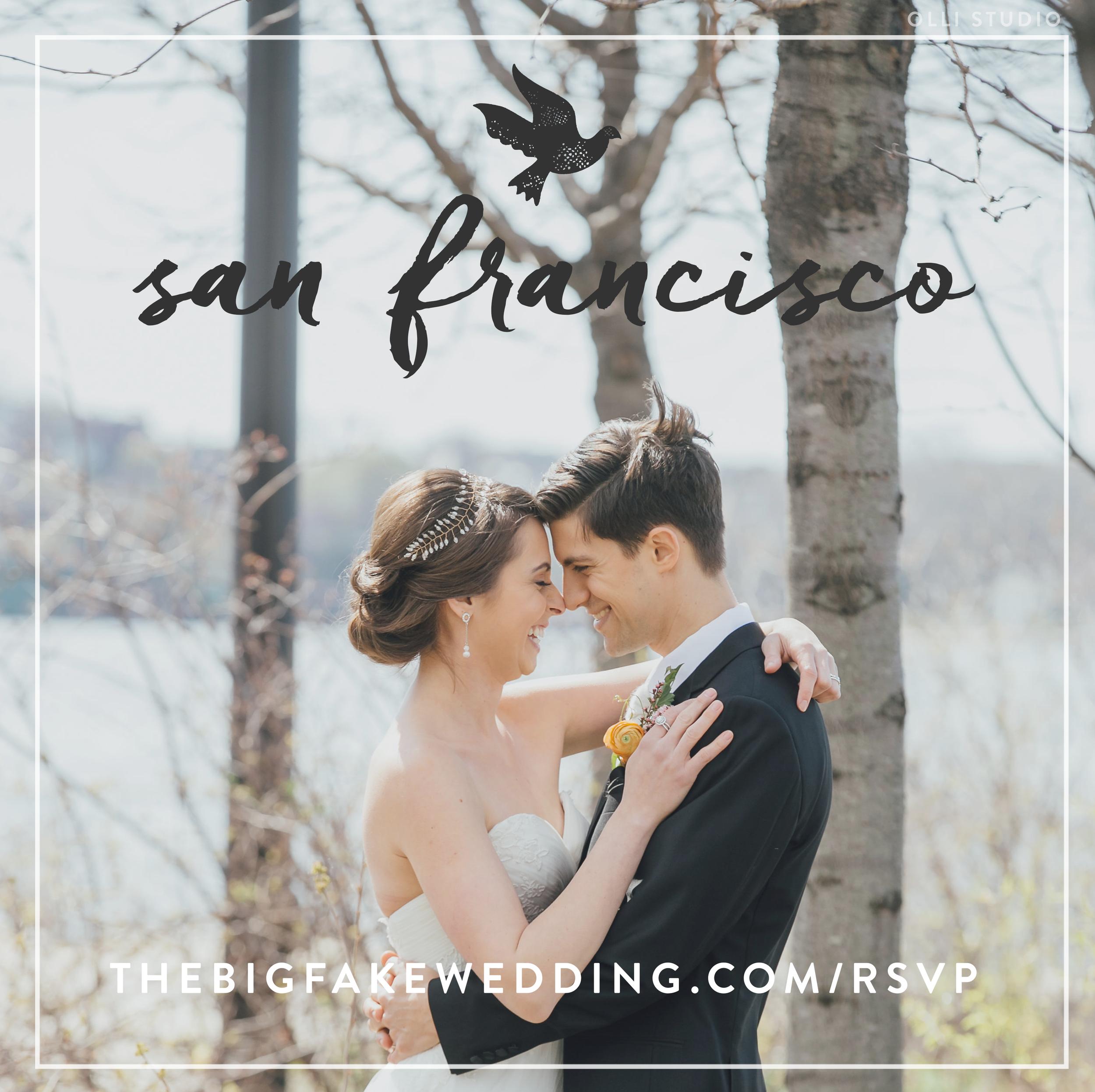 San-Francisco_CityPromo.png