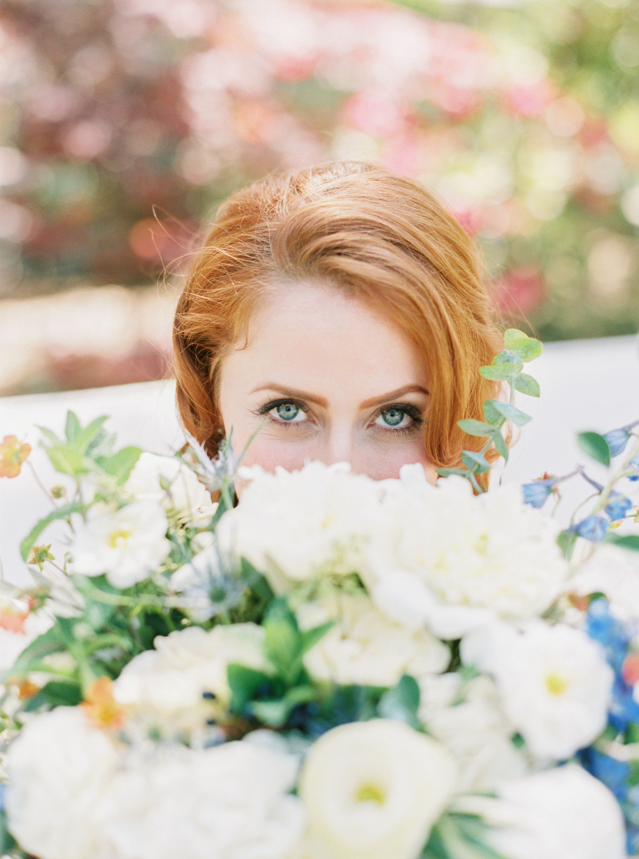Petal Atelier-sonoma wedding-blue wedding-emily march payne photography